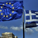 Joseph Halevi: Il nuovo governo greco con la teoria dei giochi di Varoufakis