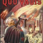 Marco d'Eramo: La pagnotta del quarto Reich e la questione tedesca
