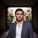 Thomas Piketty: Ci sono sempre state occasioni per condonare i debiti