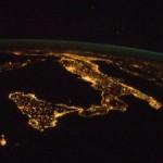 Francesco Sylos Labini: Università. Cosa fare per il sud?