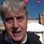 Bruno Papignani: Camusso non condivide contrasto della Fiom al Jobs Act? Proponga qualcosa di concreto.