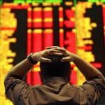 Luciano Gallino: Cina nuova crisi finanziaria. Dopo quella del 2008 non è stato fatto niente