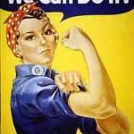 Lea Melandri: Contro l'8 marzo