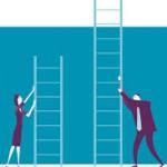 Paolo Rossi: Donne nella ricerca: a quando una vera parità?