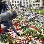 Roberto Dall'Olio: Non è guerra questa polverizzazione della pace