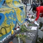 Mario Giro: Parigi sotto attacco e il totalitarismo di Daesh