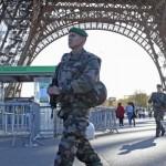 Alberto Negri: Gli attentati a Parigi. E' l'inizio di una nuova strategia del Califfato?