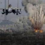 Alberto Negri: Raid aerei contro Raqqa, il cuore di tenebra dell'estremismo islamico