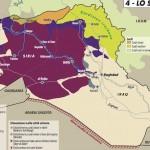 Mario Giro: Parigi. Il branco di lupi, lo  Stato Islamico e quello che possiamo fare