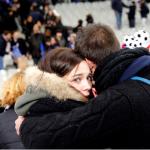 Religions for Peace Italia: Morte a Parigi. Rinunciare alla speranza?