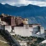 """Raimondo Bultrini: Tibet, regione """"autonoma """" di Pechino"""