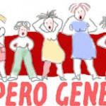 Gianni Rinaldini: Sciopero generale contro la Legge di Stabilità
