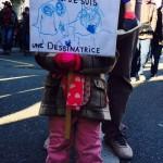 Amina Crisma: Per ricordare Charlie Hebdo un anno dopo