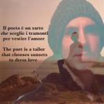 Gianfranco Aurilio: L'albero della fiducia