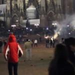 Lucia Annunziata: Sul corpo delle donne no pasaran