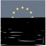 Roberto Dall'Olio: Schengen