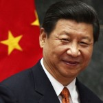 Ignazio Musu: Come comprendere la Cina d'oggi? Ritorno a Confucio/2
