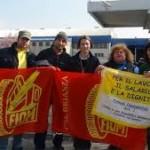 Piergiovanni Alleva: Osservazioni minime sul progetto di Nuovo Statuto dei Lavoratori