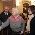 """""""Inchiesta"""": Solidarietà ad Amelia Frascaroli, Assessore di Bologna, indagata dalla Magistratura"""