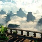 """Guido Samarani: La """"questione confuciana"""" tra storia e attualità. Ritorno a Confucio/3"""
