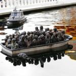 Alberto Cini: Poesia e disagio