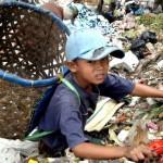 Fulvio Beltrami: Uganda. Lavoro minorile nelle piantagioni della Chiesa Cattolica?