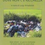 Arrigo Chieregatti: Venti di guerra sentieri di pace
