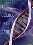 Anna Rollier: Apoteosi del gene. Storia e apparente successo di un paradigma