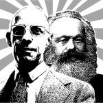 """Valerio Romitelli: Perché il neoliberismo appare inarrestabile? Il """"punto di vista del lavoratore"""" in Foucault"""