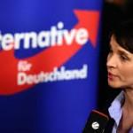 Paola Giaculli: Le elezioni del 13 marzo 2016 nei Länder del Baden-Württemberg, Renania Palatinato e Sassonia Anhalt