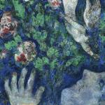Oliva Novello: Poesie su temi musicali
