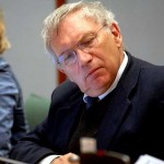Patrizio Bianchi: il MIUR ha riconosciuto l'importanza della rete ER degli Istituti tecnici superiori