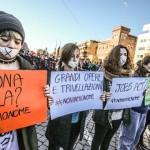 Alessandro Somma: Voglia di decidere. Una stagione di referendum per rivendicare democrazia politica ed economica