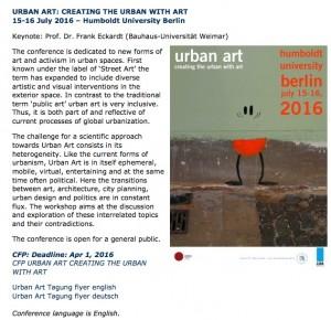 Urban-art-Berlin-2016