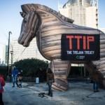 Carlo Clericetti: TTIP, il Trattato Truffaldino da Imporre ai Popoli