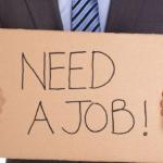 Valerio Romitelli: Il Progetto Assistenza Disoccupati (PAD) presentato alla Camera del Lavoro di Bologna