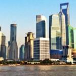 Lorenzo Cattani: La politica del commercio. Lo status di market economy alla Cina