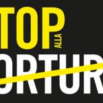 Roberto Settembre: Stop alla tortura. Chiamare le cose con il loro nome