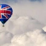 Andrea Terzi: Salvare l'Europa dopo Brexit. L'elicottero non serve