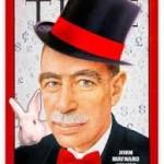Andrea Terzi: John Maynard Keynes
