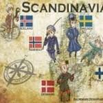 Paolo Borioni: Definizioni e mutazioni dei sistemi socio-politici nordici