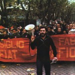 Claudio Sabattini alla Fiat nel 1977. Una intervista a Luciano Pregnolato