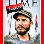 Roberto Dall'Olio: Buongiorno Fidel