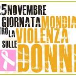 Robero Dall'Olio: A Mnemosine. La violenza contro le donne