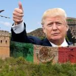 Valerio Romitelli: L'infrangersi del sogno americano