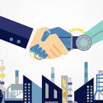 Matteo Gaddi: Il piano del governo su Industria 4.0. Esiste solo l'impresa come sempre