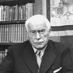 Moreno Montanari: L'eredità junghiana come individuazione