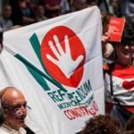 Alessandro Somma: La sinistra oltre il referendum