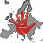 Diego Fusaro: Attentato a Berlino. Il terrorismo in cinque punti