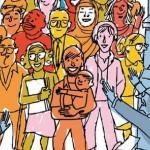 Donatella della Porta: Referendum e movimenti sociali in Italia e in Europa,